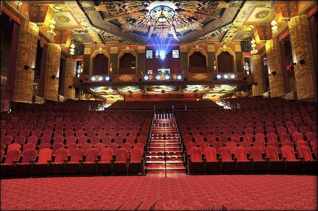 tcl-chinese-theater_55030314-640x425