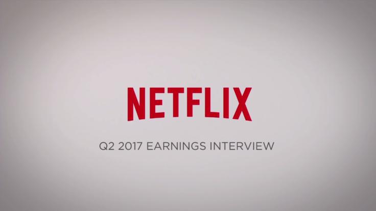 Netflix image.png